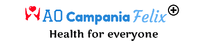 AO Campania Felix – Health for everyone